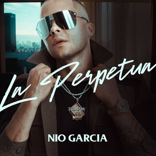 Nio Garcia – La Perpetua