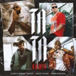 Eladio Carrion, J Balvin, Daddy Yankee – TATA (Remix) [feat. Bobby Shmurda]
