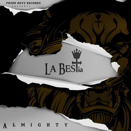 Abusadora (feat. Lyanno, Myke Towers & Rauw Alejandro)