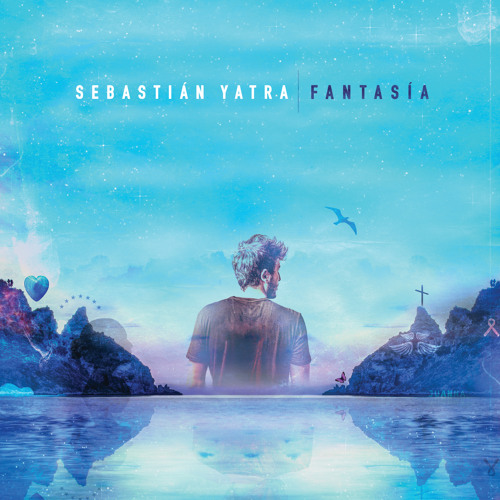 Sebastián Yatra – Aquí Estaré
