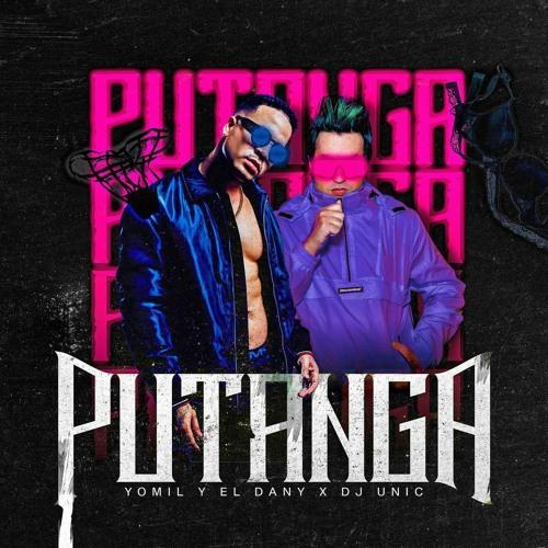 Yomil Y El Dany – Putanga