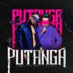 DJ Unic, Yomil Y El Dany – Putanga -[DJMago Xtendz] -(Dirty)