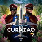 El Alfa Ft. Farruko – Curazao